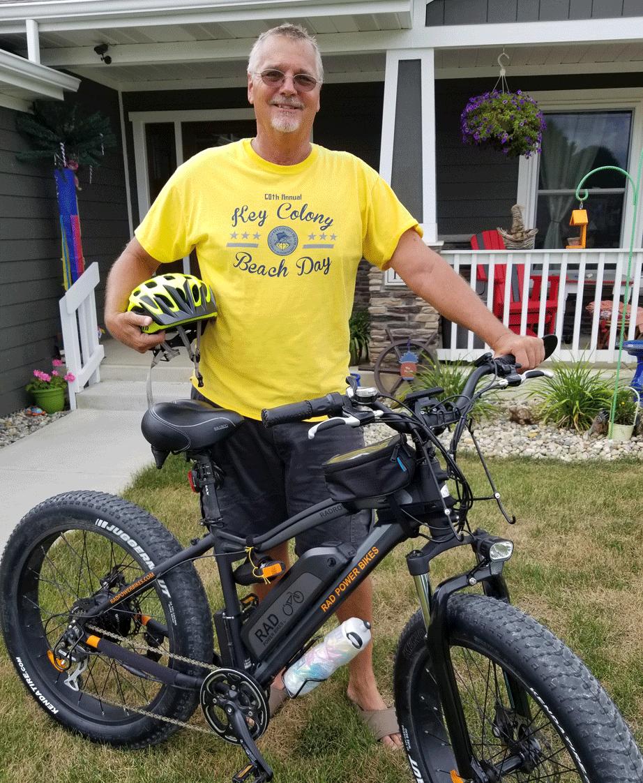 scott-personal-motorcycle